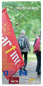 martinsweg-2017-neu.jpg